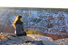 Beginner's Guide to The Grand Canyon and Surrounding Areas - Southern Sophisticated by Naomi Trevino Travel Guide, Grand Canyon, Southern, Wedding Photography, Tips, Travel Guide Books, Grand Canyon National Park, Wedding Photos, Wedding Pictures