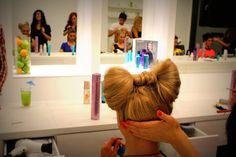 hair & coctail