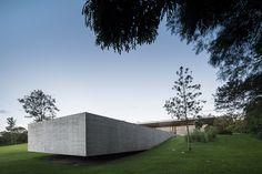 Galeria de Casa Redux / Studiomk27 - Marcio Kogan + Samanta Cafardo - 21