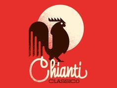 Chianti Classico  by Marco Goran Romano