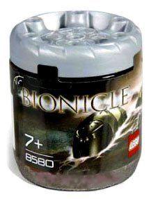 Best Price Lego Bionicle Mini Box Set #8580 Kraata Special offers - http://wholesaleoutlettoys.com/best-price-lego-bionicle-mini-box-set-8580-kraata-special-offers