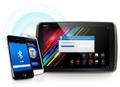 Energy Sistem hace crecer su familia de tablets de doble núcleo http://www.xataka.com/p/101025