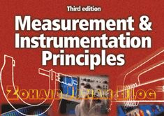 Free download 6th edition pdf of computer networking a top down free download measurement and instrumentation principles by alan s morris pdf 4th edition a fandeluxe Gallery