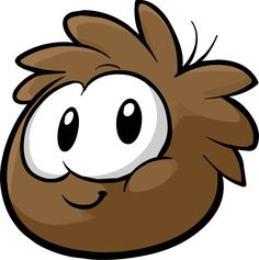 Club Penguin puffle Club Penguin Wiki, Club Penguin Memes, Smileys, Penguin Drawing, My Childhood, Cool Things To Make, Penguins, Disney, Video Game