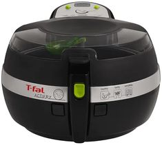T Fal Actifry Review: Proof That T-fal FZ7002 ActiFry Is Exactly What You Are Looking For Low Fat Fryer, Best Air Fryer Review, Best Deep Fryer, Air Fryer Cooker, Air Fryer Deals, Electric Fryer, Philips Air Fryer, Making French Fries