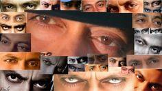 Salman's Eyes Die Heart Fan, Salman Khan Photo, Big Big, Handsome Actors, Bollywood Actors, Songs, Number, Eyes, Song Books