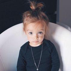 blue eyes, child, childhood, cute, disney, fashion, girl, girly, innocence, kid, model, tumblr