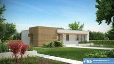 House Plans, Garage Doors, House Design, Mansions, House Styles, Outdoor Decor, Modern, Home Decor, Interior Doors