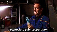 jeffreycombsfanblog:   pattroughton:   Star Trek...