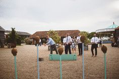 Sabrina & Matthew | Preston Court Wedding Photographer - Jackson & Co. Photography