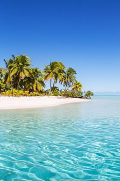 27 jaw dropping beaches around the world http://www.deepbluediving.org/mares-puck-pro-vs-mares-puck/