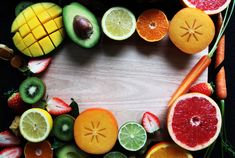 27+ Healthy Food Pictures | Download Free Images & Stock Photos on Unsplash
