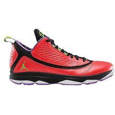 f8da26b3fcfd 17 Best Nike Basketball shoes images