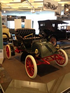 whitewalls! Chrysler Museum, Antique Cars, Antiques, Vehicles, Vintage Cars, Antiquities, Antique, Cars, Vehicle