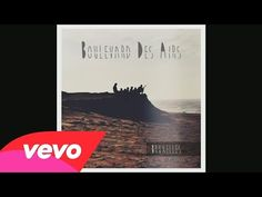 Boulevard des airs - Bruxelles (audio) - YouTube