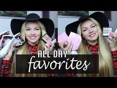 Shirin's Spartipps | Shirin David - YouTube