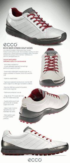 Die 19 besten Bilder von Golfproducts & Cool Stuff in 2012
