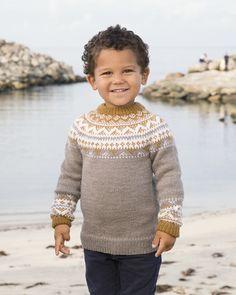 Diis genser - Viking of Norway Norway, Vikings, Knitting Patterns, Turtle Neck, Sweaters, Kids, Fashion, Needlepoint, Hoods