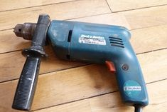 Image result for 80's power tools Power Tools, Image, Accessories, Electrical Tools, Ornament