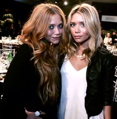 mary kate and ashley olsen - Google Search