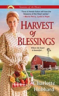 Giveaway!!! http://romancenovelgiveaways.blogspot.se/2015/03/harvest-of-blessings-by-charlotte.html