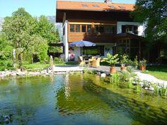 Fotos | Schwimmteich.com