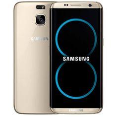 Samsung Galaxy S8: Assistent Bixby soll visuelle Suche und Texterkennung bieten