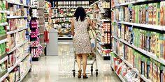 Ignacio Gómez Escobar / Retail Marketing - Colombia: Supermercados: la estrategia de las listas de precios sugeridos por los proveedores | Negocios | LA TERCERA