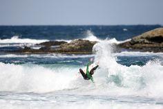 surfingthewildeast-high3