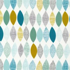 10 off Organic 1/2 yard The Shape of Spring by by Sewforasong, $5.60  https://www.etsy.com/listing/191379806/10-off-organic-12-yard-the-shape-of?ref=shop_home_active_10