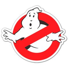 New Ghostbusters with Dudes Reportedly Still in the Works - The screenwriter says a bold new idea is in the works for another ghost-busting movie. The post New Ghostbusters with Dudes Reportedly Still in the Works appeared first on WIRED. Ghostbusters Reboot, Ghostbusters Logo, Female Ghostbusters, Geeks, Logo 3d, Ghost Logo, Movie Producers, Paranormal, Ghost Busters
