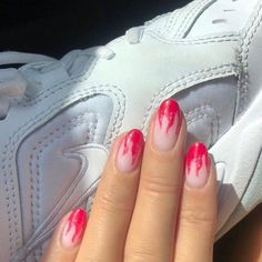 30 ideas which nail polish to choose - My Nails Nagellack Trends, Instagram Nails, Fire Nails, Nagel Gel, Best Acrylic Nails, Dream Nails, Stylish Nails, Nail Trends, Nails Inspiration