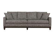 Van Gogh Furniture, Adrian Collection - Sofa