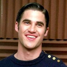 """Darren Criss wil play Prince Eric.   """"The Little Mermaid"""" Is Coming To The Hollywood Bowl With An All-Star Cast"""