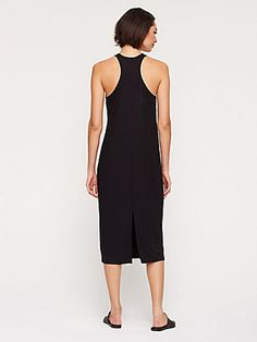 Eileen Fisher - I own this and love it!