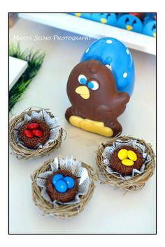 Galina Pintadinha First Birthday Party Ideas Cake Idea Planning Bird Theme, Blogger Themes, 3rd Birthday Parties, Cake Smash, Baby Shower Themes, First Birthdays, Alice, Sweet, Food