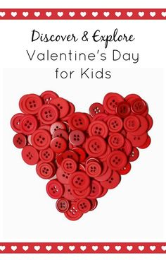Discover and Explore Valentine's Day for Kids.Valentine's games, art, and free printables Lauren B Montana Valentines Kids Games, Valentine Activities, Valentine Crafts For Kids, Valentines Gifts For Boyfriend, Holiday Activities, Be My Valentine, Boyfriend Gifts, Holiday Crafts, Valentine Gifts