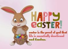 Happy easter poems happy easter wishes quotes pictures and greetings easter wishes quotes happy easter wishes happy easter wishes greeting card zazzle com Easter Quotes Images, Easter Images Free, Happy Easter Quotes, Happy Easter Wishes, Happy Easter Sunday, Easter Pictures, Happy Quotes, Easter Wishes Messages, Funny Easter Memes