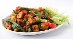 The authentic specialty of #BestIndianRestaurant has become the most popular dish of its kind to the city people making the restaurants (those are providing it) a favorite spot for taking South-Indian and other popular dishes.