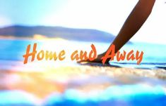 Home And Away Spoilers Tease Big Wedding Drama in 2018 Movies Showing, Movies And Tv Shows, Home And Away Spoilers, Female Cop, Miss My Mom, Exciting News, Social Science, Favorite Tv Shows, Drama