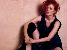 julianne moore | Julianne Moore Julianne