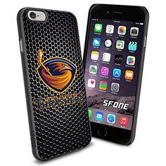 Atlanta Thrashers Black Iron Net #1608 Hockey iPhone 6 (4.7) Case Protection Scratch Proof Soft Case Cover Protector SURIYAN http://www.amazon.com/dp/B00WPRXR5G/ref=cm_sw_r_pi_dp_1lhwvb1450X5C