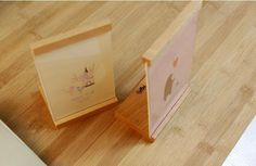 es.aliexpress.com store product Simple-Wood-Photo-Frame-Swing-Sets-Porta-Retrato-Best-Creative-Gifts-Home-Decoration-Picture-Frame 711517_32368038207.html