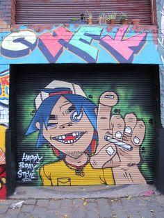 deansunshine_landofsunshine_melbourne_streetart_graffiti_good thing studio 10
