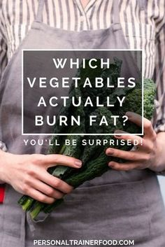 What's the difference between a non-starchy vegetable and a starchy one? Knowing the answer can be a lifesaver to your weight loss program!  Here's the most definitive list ever, with over 125 vegetables from A to Z to keep you on track. Read more at http://personaltrainerfood.com  @PTrainerFood