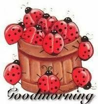ladybugs clipart - Google Search