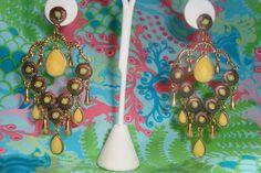 palmbeachvintagejewelry.com $40