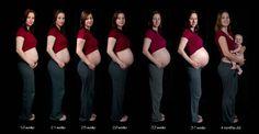 embaras