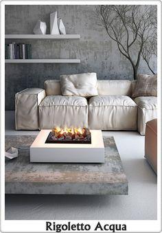 http://theartofbeingawoman.it/2014/11/maisonfire-una-calda-atmosfera-dal-design-elegante-2/