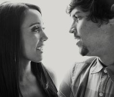 Alex and Sierra X factor winners!!!!!!!!Good job! I wanted you guys to win soooo badly! And One direction were great! <3
